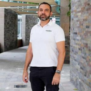 Mahmoud Elmahdy
