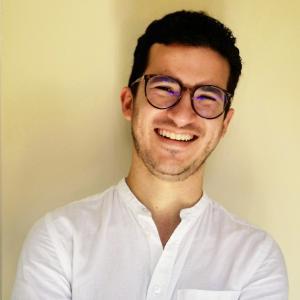 Alejandro Rueda Gomez