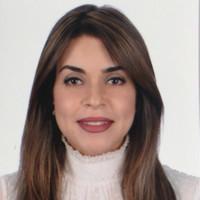 Heidi El Nahas