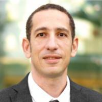 Sherif Saleh