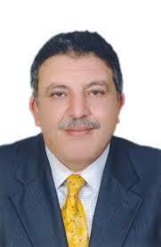 Ahmed El Wakil