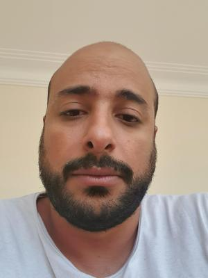 Tarek Naser