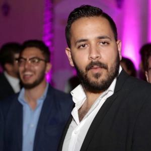 Karim Essam