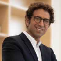 Mounir Nakhla