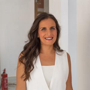 Laila Badawi