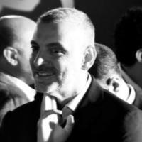 Mohamad Baitie