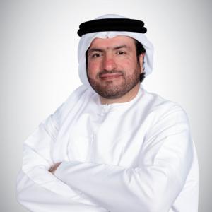 Hisham Taher
