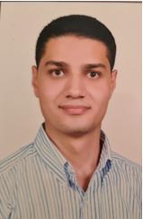 Mahmoud Abdel Khalek