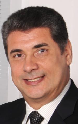 Hisham Moussa
