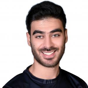 Youssef Mohsen