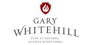 Gary Whitehill