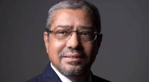 Eng. Ibrahim Al-Arabi