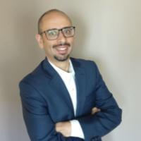 Ibrahim Seksek