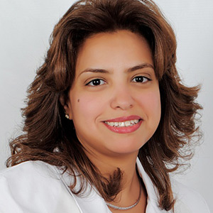 Radwa Hafez