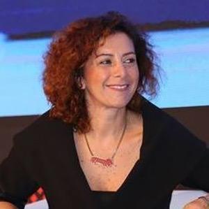 Rita Makhloul