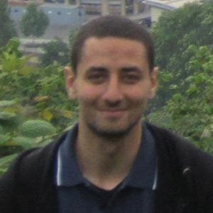 Ahmad Akhtaby