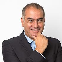 Tarek Assaad