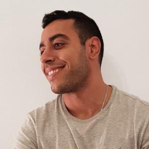 Ramy Kandil
