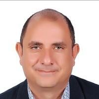 Nader Iskander