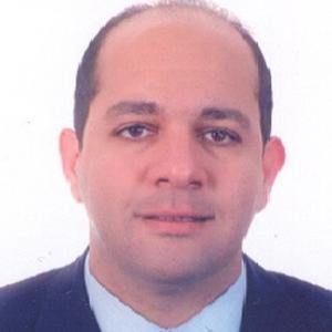 Maher Asham