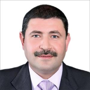 Ayman ElNahas