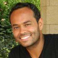 Sameh ElSadat