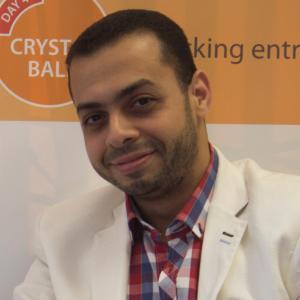Omar Sakr