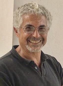 Ayman Ashour