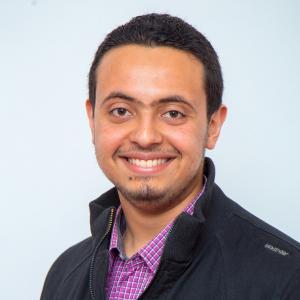 AbdelMalek ElBarrawy