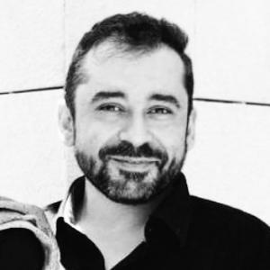 Samer El Sayary