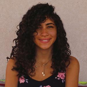 Injy Abou El Soud