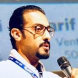 Hany Soliman