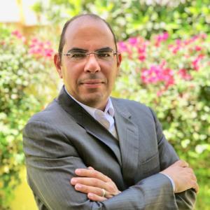 Mohamed Marwan