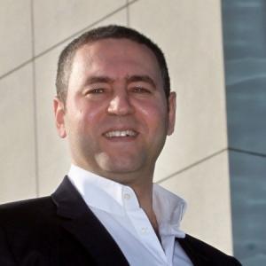 Khaled Abdel Kader