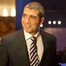 Dr. Ahmed Korayem