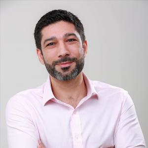 Omar Rostom