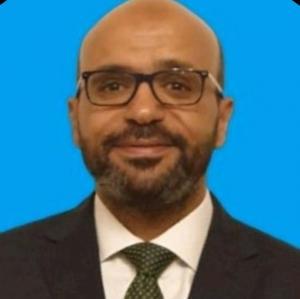 Mohamed ElSabban