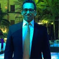Ahmed El Naggar