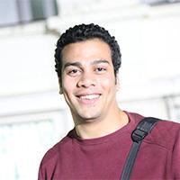 Adel Heikal