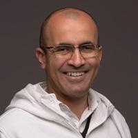 Ziad Mokhtar