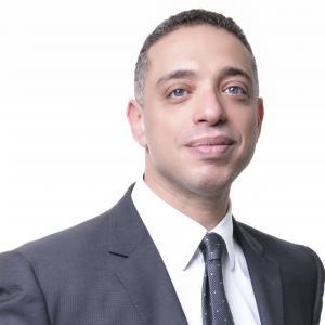 Walid Hassouna