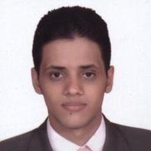 Mohamed Zahran