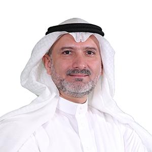 H.E. Dr.Nabeel Abdulqadir Koshak