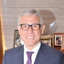 Eng. Samir El Alaily