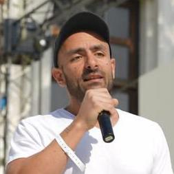 Mazen Yassen