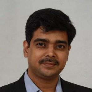 Pankaj Asthaana