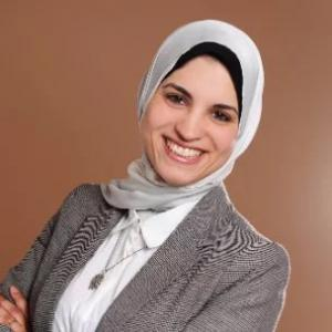 Sara Elkady