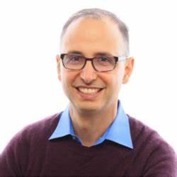 Ramzi Asfour