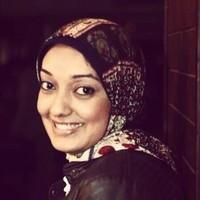Dalia El badry