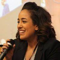 Samar Halawa